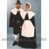 Pilgrim Costume - Man